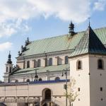 klasztor_oo_bernardynow_01