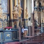 klasztor_oo_bernardynow_04