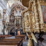 klasztor_oo_bernardynow_05