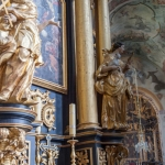 klasztor_oo_bernardynow_06