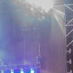 orange_warsaw_festival_2015_03