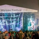 orange_warsaw_festival_2015_07