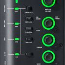 EonOneCompact_Detail_Mixer