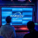 Harman_Experience_Center_07