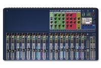 Soundcraft_Si_Expression_3_Top