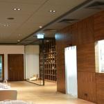hotel_heron_04