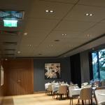 hotel_heron_06
