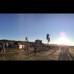 opener_festival_2015_04_gdynia