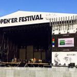opener_festival_2015_06_gdynia