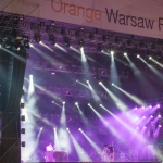 orange_warsaw_festival_2015