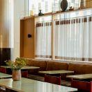 hotel_puro_krakow_02