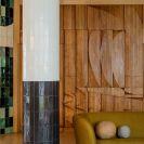 hotel_puro_krakow_05
