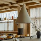 hotel_puro_krakow_07