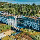 Radisson-Blu-Hotel-Sopot-1-1-1200x799