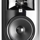 JBL-MKII306P-Front