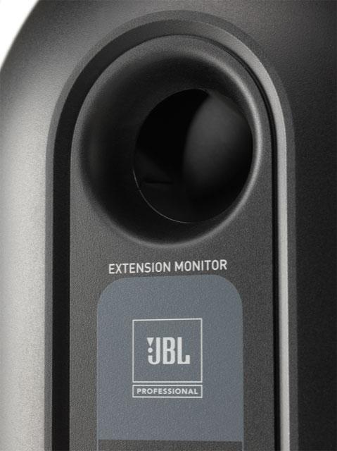 JBL_104BT_BLACK_ProductPhoto_Extension_PortCloseUp2_RGB_2048px