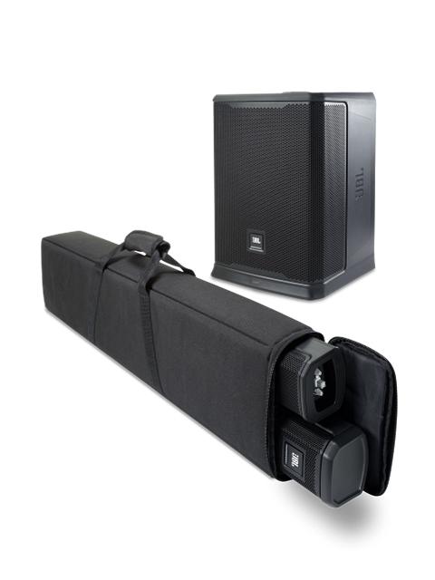 03_JBL_PRXONE_Product_Photo_Speaker_CarryCase