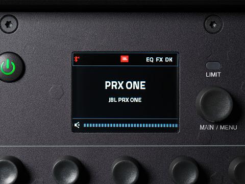 06_JBL_PRXONE_Display_powerup