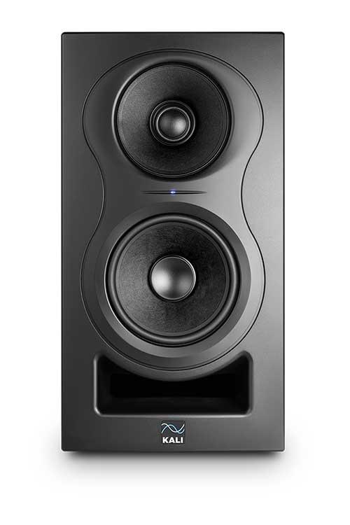 KALI-IN-5-Studio-Monitor-2