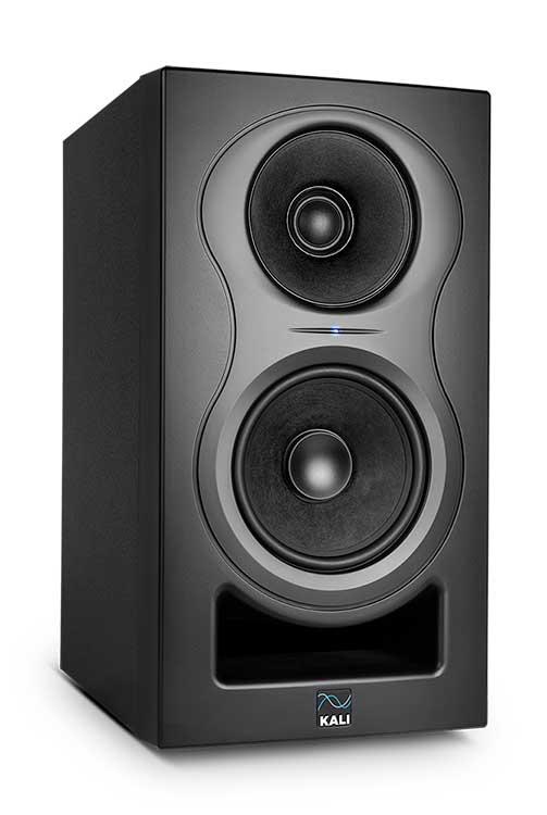 KALI-IN-5-Studio-Monitor-3