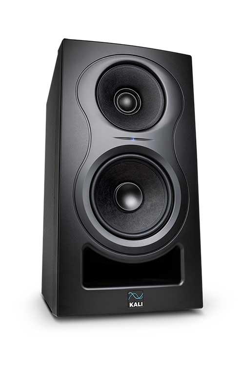 KALI-IN-5-Studio-Monitor-4
