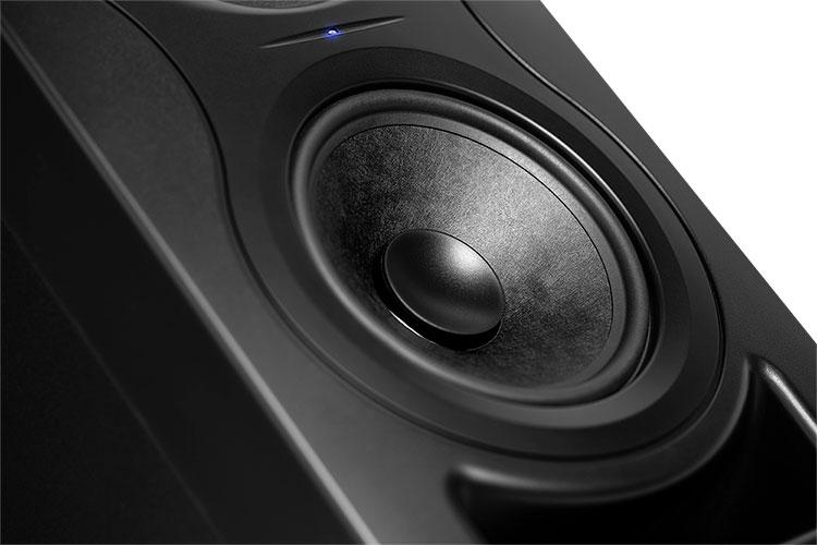KALI-IN-5-Studio-Monitor-5