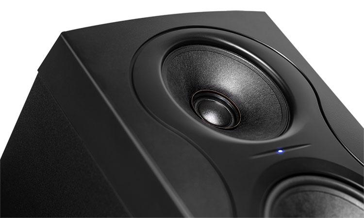 KALI-IN-5-Studio-Monitor-6