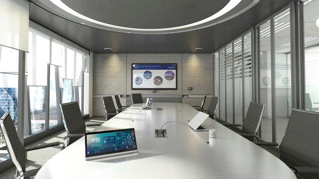 Meetingroom_Scamp_8