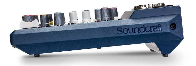 Soundcraft-NP-12FX-05