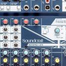 Soundcraft-NP-12FX-01