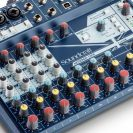 Soundcraft-NP-12FX-03