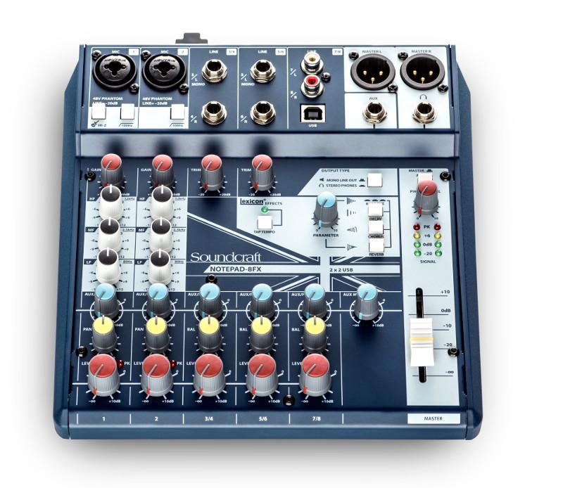 Soundcraft-NP-8FX-02