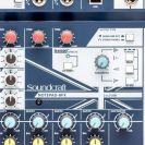 Soundcraft-NP-8FX-01