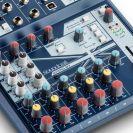 Soundcraft-NP-8FX-03